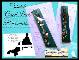 https://www.heartizan.uk.com/product/unique-cornish-good-luck-bookmark/